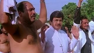 Revolverna Yaaradhru Hucchaspthrege ?| Thooguve Krishnana |Sihi Kahi Chandru | Comedy Scene-3
