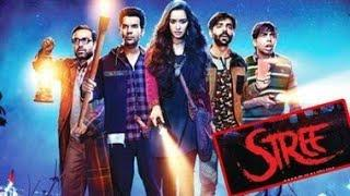 Stree Full Movie, Stree Movie Rajkumar Rao Shraddha Kapoor, Stree 2018 Full Movie, Stree Movie 2018