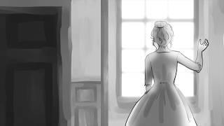 ★Stay Alive★ Historical Hamilton Animatic