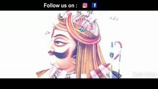 Maha rana partab historical videos