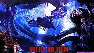 Hollywood Top Fantasy/Science fiction film ll New World ll Ultra HD Movie