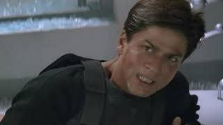 Main Hoon Na 2004 full movie in hindi