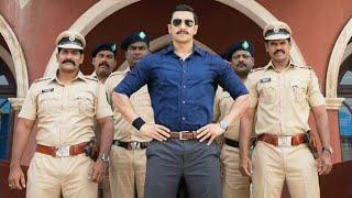 SIMMBA: Full Movies 2019 New bollywood l Ranveer Singh l Simmba movies hd l