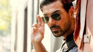 John Abraham Latest Hindi Full Movie | Shruti Haasan, Nishikant Kamat