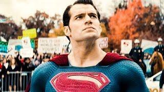 Top 10 Most Expensive Superhero Movies