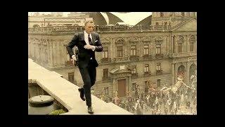 Action Movies 2018 -Best FANTASY ADVENTURE Full Length Movies - Hollywood ADVENTURE Movies