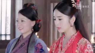 Ep 50 - 51 trailer / preview | TIỂU NỮ HOA BẤT KHÍ / LEGEND OF HUA BU QI / 小女花不弃