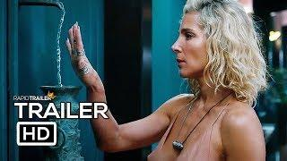TIDELANDS Trailer (2018) Netflix Fantasy Series HD