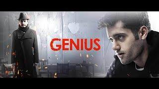 Genius movie HD video Love movie Nawazuddin Siddiqui Full movies Genius 2019