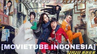 FILM ACTION COMEDY 2018 (AKSI DAN LUCU) sub indo [MOVIETUBE INDONESIA]