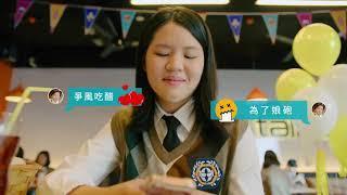 Film comedy horor thailand subtitle indonesia (Taiwan horor) lucu