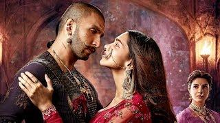 Ranveer Singh & Deepika Padukone Latest Hindi Full Movie | Priyanka Chopra
