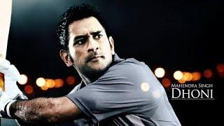 MS Dhoni: The Untold Story l Full Movie l Hindi