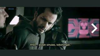 Film fantasy terbaik 7-Film Action Terbaru 2018 Subtitle Indonesia