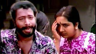 Harisree Asokan Super Hit Comedy Scenes | Best Comedy Scenes | Malayalam Comedy Hits |Comedy  Scenes
