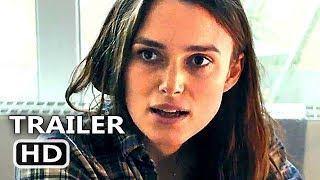 BERLIN I LOVE YOU Official Trailer (2019) Keira Knightley, Orlando Bloom Movie HD