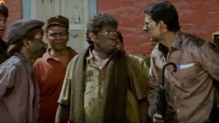 Khatta Meetha Hindi Movie Back To Back Comedy Scenes - Akshay Kumar, Rajpal Yadav, Johnny Lever