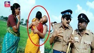 Telugu Old Movie Super Comedy Scene | Telugu Comedy Scene | Mana Cinemalu