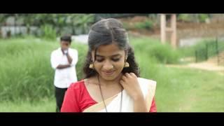ഒരു ജാതി പ്രേമം | Oru Jathi Premam | Malayalam Short Film | Light-hearted Comedy Entertainer