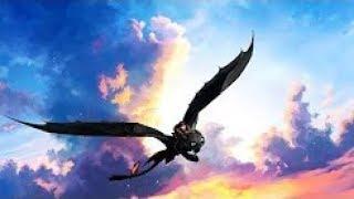 Fantasy | Film Fantasy streaming ITA HD