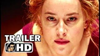 SUSPIRIA Official Trailer #1 (2018) Dakota Johnson, Chloë Grace Moretz Horror Movie HD
