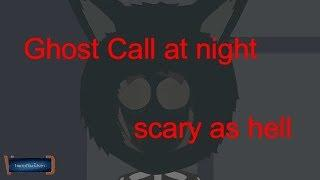Crazy Phone call-Scary Story!(Animated in Hindi)|IamRocker|