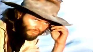 Dead Aim (Western Cult Movie, Fantasy, Thriller, English, Full Length) full free movies on youtube