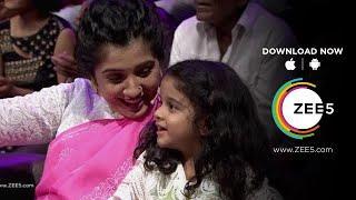 Chala Hawa Yeu Dya | Marathi Comedy Serial | EP 23 - Best Scene | July 02, 2018 | Zee Marathi