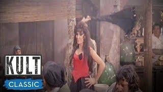 I pirati dell'isola verde - Film Completo/Full Movie