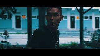Scary friend [Short film]