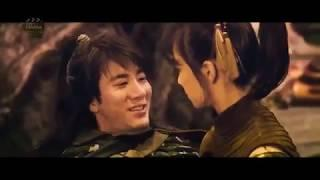 New Chinese action movie - youtube - chinese movies 2018- top movies
