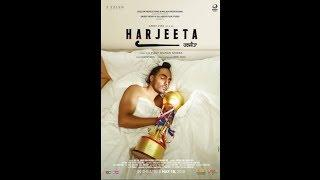 Harjeeta 2018 HD Rip by ammy virk full Punjabi movie