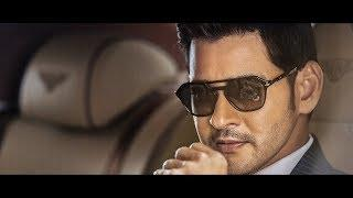 2019 New Released Hindi Dubbed Full Movie | New South indian Movie | Dubbed In Hindi Movie 2019