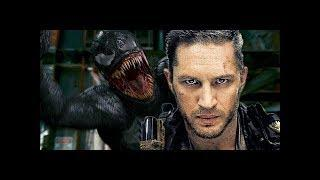 Best Action Movies 2019 Full Movie English || Latest Hollywood Fantasy Adventure Movies 2019