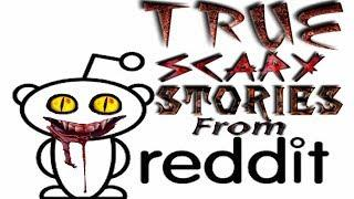 4 TRUE Scary Stories From Reddit | Creepy Encounters
