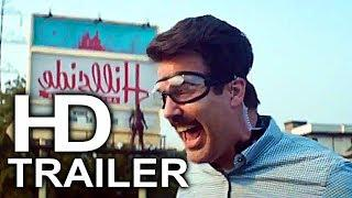 DEADPOOL 2 Peter Is Crazy Trailer NEW (2018) Superhero Movie HD