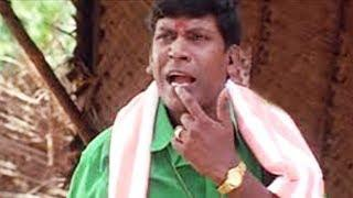 Vadivelu Nonstop Super Duper Laughing Tamil movies comedy scenes | Cinema Junction Latest 2018