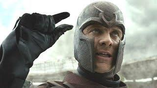 10 Really Stupid Decisions In Comic Book Movie History