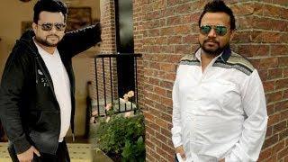 Karamjit Anmol Comedy Movie 2018 | HD 2018 | Latest Punjabi movie 2018 |