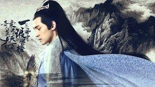 Top 10 Chinese Historical Dramas