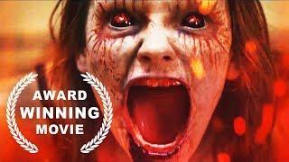 Skin Creepers | Award-Winning Horror Film | HD | English Subs | Fantasy Comedy | free full movies