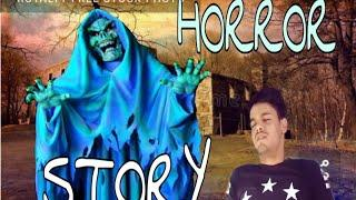 BHOOT KA BADLA||THE REVENGE OF GHOST ||FUNNY VIDEO||SCARY VIDEO||DRR