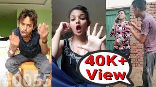 Vigo Video | Best Comedy | And Funny | Vigo Video New | #superhit comedy  #0055