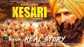 Akshay Kumar New Action Comedy Movie 2019
