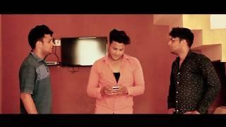 Punjabi Movie Spoof Comedy Vine 2018 | Vishal Rana