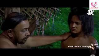 Punchi andare Sinhala Full film 2018  Subscribe කරන්න අමතක කරන්න එපා යලුවනේ ????