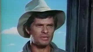 Seven Alone (Western, Family, Adventure Movie, English) full length film