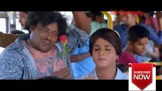 Yogi Babu Best Comedy / Balloon / Remo / Yogi Babu comedy