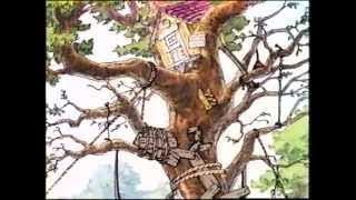 Closing to Winnie the Pooh: Cowboy Pooh 1994 VHS