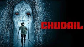 CHUDAIL (2019) New Released Full Hindi Dubbed Movie | New Hindi Movies 2019 | South Movie 2019